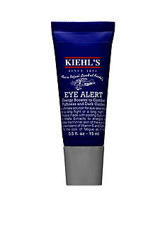 Kiehl's Since 1851 Eye Alert Eye Treatment