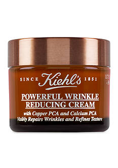 Kiehl's Since 1851 Powerful Wrinkle Reducing Cream<br>