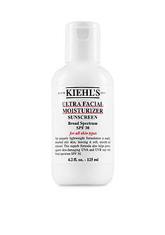 Kiehl's Since 1851 Ultra Facial Moisturizer SPF 30