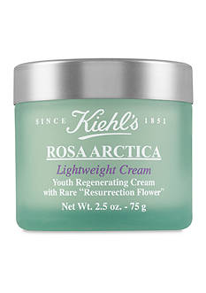 Kiehl's Since 1851 Rosa Arctica Lightweight Cream