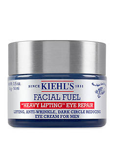 Kiehl's Since 1851 Facial Fuel Heavy Lifting Eye Repair