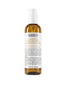 Kiehl's Since 1851 Calendula Deep Cleansing Foaming Face Wash<br>