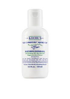 Kiehl's Since 1851 Post Shave Repair Gel