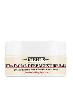 Kiehl's Since 1851 Ultra Facial Deep Moisture Balm
