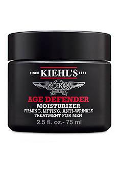 Kiehl's Since 1851 Men's Age Defending Moisturizer