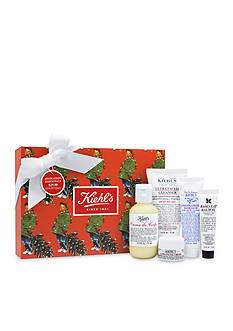 Kiehl's Since 1851 Hydration Essentials Set