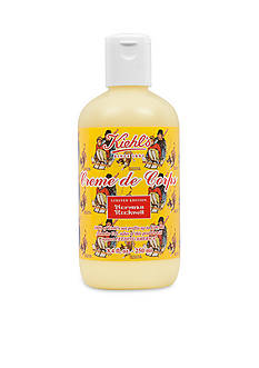 Kiehl's Since 1851 Creme de Corps - Limited Edition Norman Rockwell