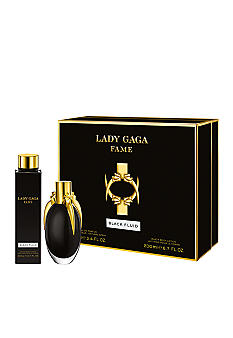 Lady Gaga Gift Set