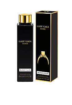 Lady Gaga Fame Body Lotion