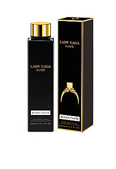 Lady Gaga Fame Shower Gel