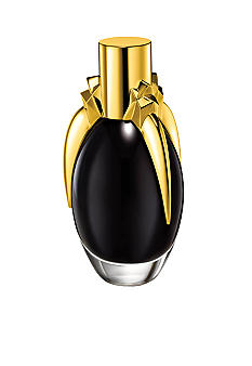 Lady Gaga The Fame Collection