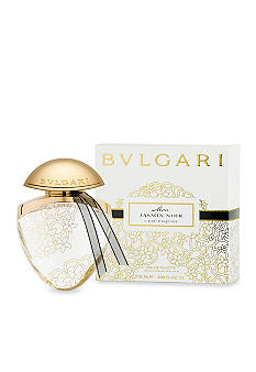 Bvlgari Mon Jasmin Noir L'Eau Exquise Jewel Charm Limited Edition