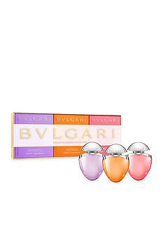 Bvlgari The Omnia Collection Jewel Charm Coffret