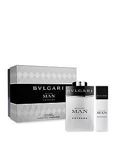 Bvlgari Man Extreme Eau de Toilette Set