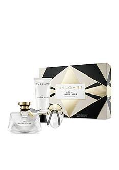 Bvlgari Mon Jasmin Noir Eau de Parfum Set