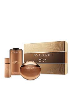 Bvlgari AQVA Amara Premium Gift Set