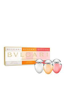 Bvlgari The Jewel Charms Collection Eau De Toilette