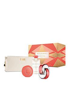 Bvlgari Coral Gift Set