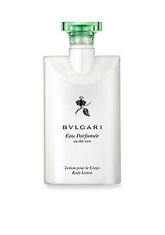 Bvlgari The Vert Body Lotion 6.8 oz.