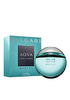 Bvlgari AQUAMARINE 1.7OZ EDT