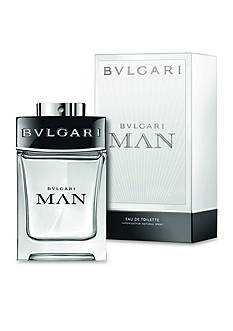 Bvlgari BULGARI MAN 2.0 EDT