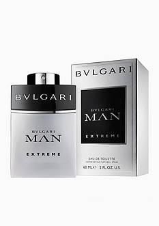 Bvlgari BULGARI MAN EXTREME