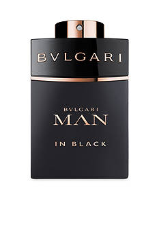 Bvlgari BULGARI MAN IN BLACK 2.0 OZ EDT