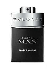 Bvlgari Bulgari Black Cologne, 2 oz