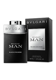 Bvlgari Bulgari Black Cologne, 3.4 oz