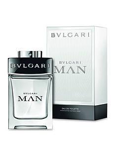 Bvlgari BULGARI MAN 3.4 EDT