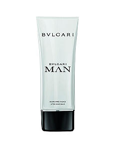 Bvlgari MAN After Shave Balm