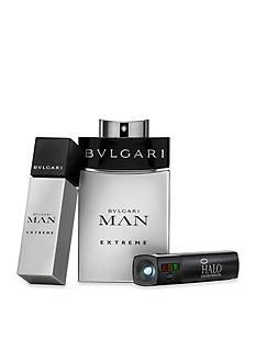 Bvlgari Man Extreme Set