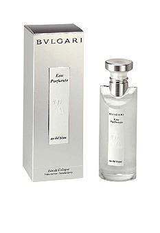 Bvlgari Eau Parfume au The Blanc (White Tea)
