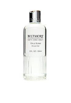 Biltmore Bath & Body Shower Gel