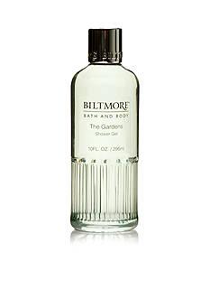 Biltmore® Bath & Body Shower Gel