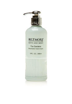 Biltmore Bath & Body Hand Cream