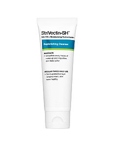 StriVectin Replenishing Cleanser