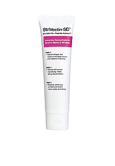 StriVectin -SD Intensive Concentrate for Stretch Marks & Wrinkles
