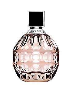 Jimmy Choo Eau de Toilette Natural Spray