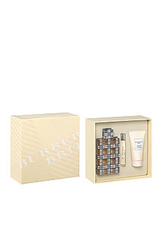 Burberry Brit For Her Set