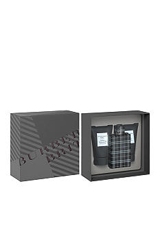Burberry Brit For Men Gift Set