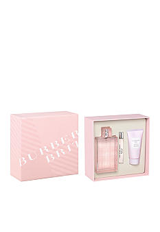 Burberry Brit Sheer Gift Set