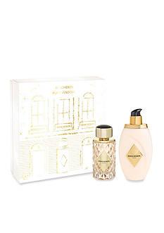 Boucheron Place Vendôme Eau de Parfum Gift Set