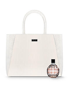 a931c2e310 best price jimmy choo illicit perfume travel case | Simply Accessories