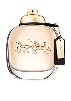 COACH Eau de Parfum, 3.0 oz