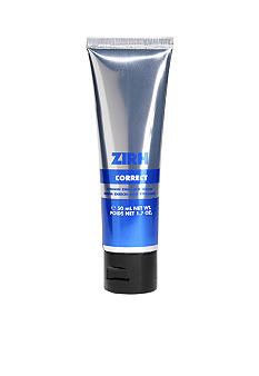 Zirh Correct Vitamin Enriched Serum
