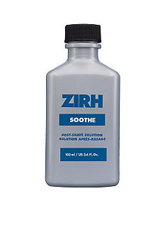 Zirh Soothe Post-Shave Solution