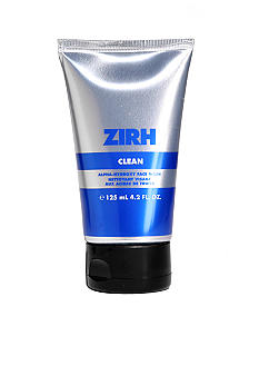 Zirh Clean Facial Wash