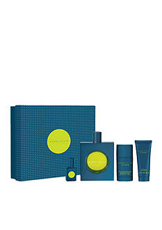 Perry Ellis Citron Gift Set