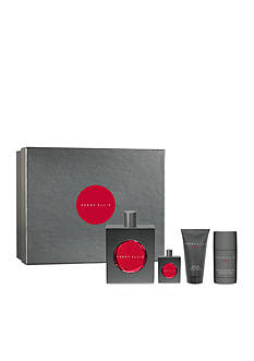 Perry Ellis Red Gift Set